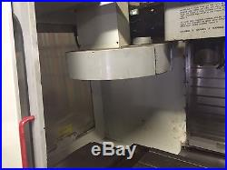 2000 HAAS VF0 No reserve auction Video of machine running