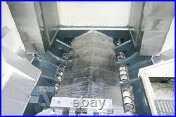 2014 Dmg Mori Dmu-210p 6-axis Machining Center