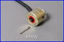 3D or 2D digitizing Touch Measuring Probe (8mm shank)