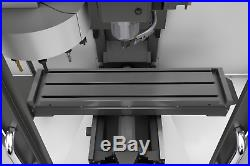 3 Axis CNC Machining / Precision Engineering Service Milling. No VAT