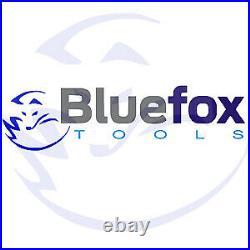 4/ 100mm Self Centering Machine Vice Vise Bluefox