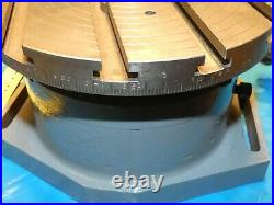 6 Revolving Engineer Table Idexible Comp Myford Lathe Etc Milling Myford User