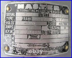 Bridgeport Series 1 J-Head Vertical Milling Machine, ID# M-094