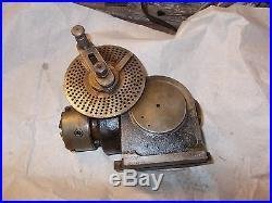 Bridgeport milling machine fixture, atlas metal lathe, tool grinding, chuck