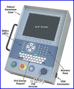 CNC Retrofit Kit Milling Machine, Lathe etc