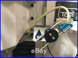 CNC Tormach PCNC 1100 Series 3