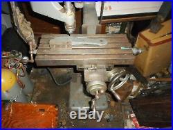DECKEL Pantograph Model G1L Engraver Engraving Machine