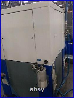 Datron M75 30k RPM CNC Machining Center (2012)