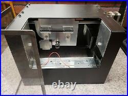 Defense Distributed Ghost Gunner 2 Micro CNC Machine GG2