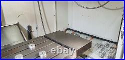 Fadal 6030 VMC 88HS control 10k RPM 30 position tool changer