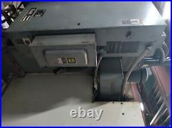 Fadal VMC 15 1994 CNC Vertical Milling Machine