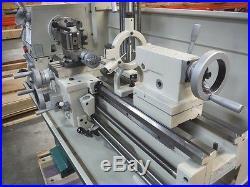 G0791 Combination Gunsmithing Lathe/Mill Sample Machine