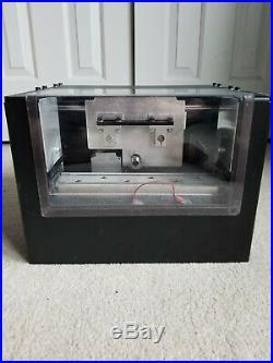 Ghost Gunner 2 CNC Machine GG2