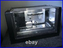 Ghost Gunner 2 GG2 Defense Distributed CNC Milling Machine
