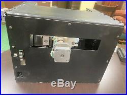 Ghost Gunner 2 Micro CNC Machine GG2 with1911 jig