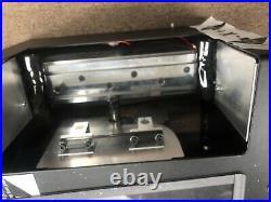 Ghost Gunner 2 Micro CNC Milling Machine GG2