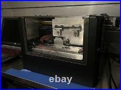 Ghost Gunner 2 Micro CNC Milling Machine GG2 Slightly Used