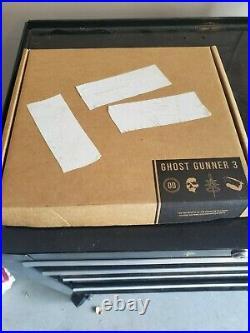 Ghost Gunner 3