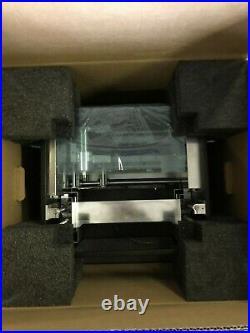 Ghost Gunner 3 New, in box, General Purpose Desktop CNC Mill- 5X faster