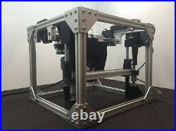 Ghost Gunner FLEX Complete Kit 2A Open Source, DIY CNC PREORDER SHIPS 11/16