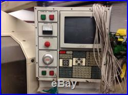 HAAS VF-1, VF1 CNC Verticle Milling Machine Mill VMC MUST GO! NO RESERVE