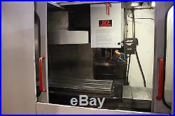Haas VF-0E CNC Machining Center $250 Off A Day. Read Description