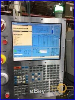Haas Vf-2, 30 X, 16 Y, 20 Z, Cnc Vertical Machining Center, New 2012 MM