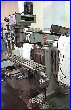 moore jig grinder maintenance manual