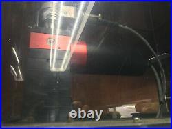 Intelitek Benchman Xt Cnc MILL Light Machines