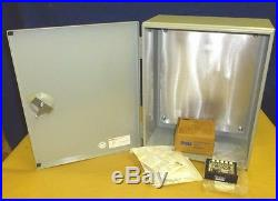 Light Machines Intelitek proLight 2000 CNC Benchtop Mill Machining Center