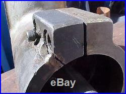 Milling Machine Accessory Right Angle Attachment R8 fits Bridgeport