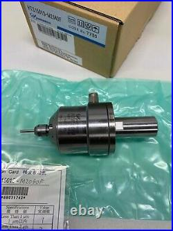 Nakanishi HTS 1501S M2040F Air Spindle 150,000 RPM, Brand New