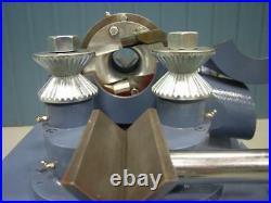 Oliver Model 7660.002 Dowel Rod Milling Machine