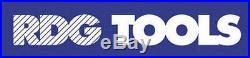 Proxxon Dividing head chuck for KT70 MF70 TBM220 24264 / Direct from RDGTools