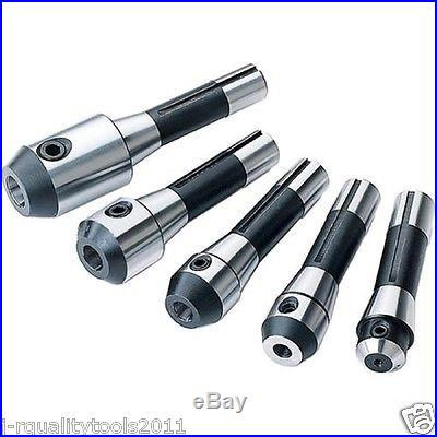 mills machine tools