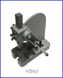 Rdgtools 1 Tonne Arbor Arbour Press Heavy Duty Pressing Metalwork Workshop