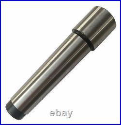 Rdgtools 3mt Soft Stub Arbour Blank End 28mm X 28mm Lathe Milling