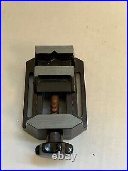 Sherline Milling Machine Series 5400