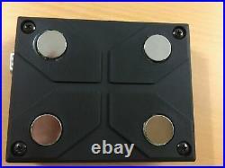 TITAN DNC. DNC USB for CNC MACHINES. RS232 DNC. Titan dnc drip feed. Solution DNC