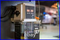 Tormach 1100MX CNC Mill