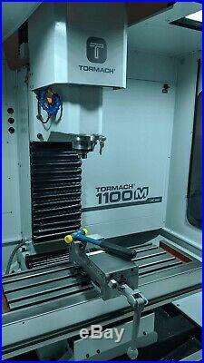 Bridgeport Milling Machine Clock Return Spring 25mm 30mm CNC The Mill Tool