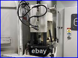 Tormach 1100 Series 3. Complete Package Ready To Start Making Parts