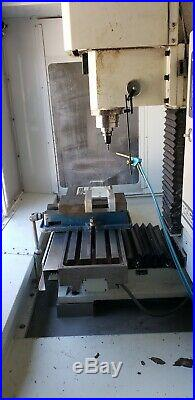 Tormach 770 Personal CNC Mill