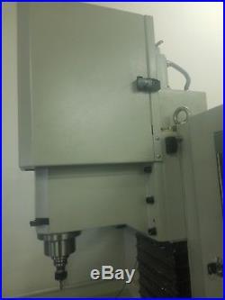 Tormach PCNC1100 Series3