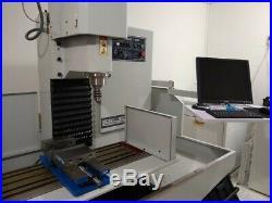 Tormach PCNC 1100 Series 3 Mill