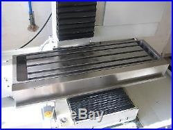 Tormach Series II Milling Machine