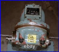 Universal milling head vertical head attachment xc624A FOR MILLING MACHINE