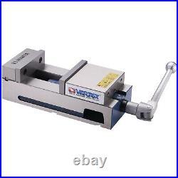 Vertex 150mm Precision Machine Vice