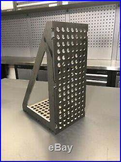 Welding Table Set Square